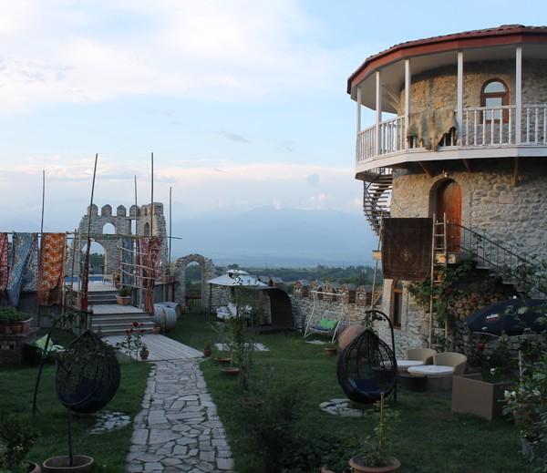 kakheti-day-tour