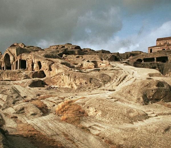 cave_city_georgia